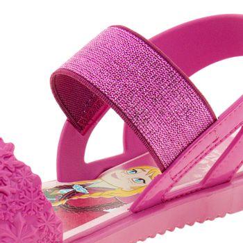 Sandalia-Infantil-Feminina-Frozen-Cookies-Grendene-Kids-21681-3291681_096-05