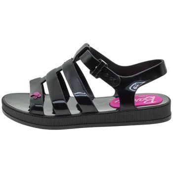 Sandalia-Infantil-Feminina-Barbie-Dreamhouse-Grendene-Kids-21832-3291832_001-02