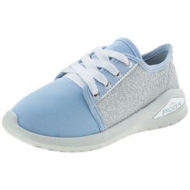 Tenis-Infantil-Feminino-Frozen-Grendene-Kids-21810-3291810_109-01