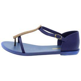 Sandalia-Feminina-Rasteira-San-Martin-II-Azul-Grendha---17432-02