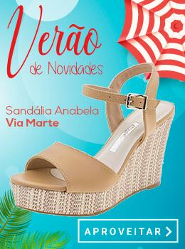 novidades-verao19(16/01)-left-topo(01)