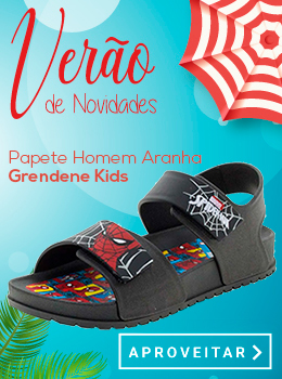novidades-verao19(16/01)-left-topo(02)