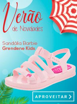 novidades-verao19(16/01)-left-topo(03)