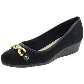 Sapato-Feminino-Salto-Baixo-Moleca-5156439-0445156_015-01
