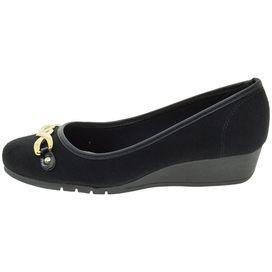 Sapato-Feminino-Salto-Baixo-Moleca-5156439-0445156_015-02