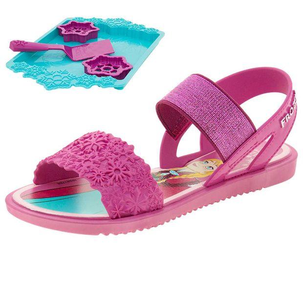 Sandalia-Infantil-Feminina-Frozen-Cookies-Grendene-Kids-21681-3291681_096-01