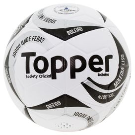 Bola-para-Futebol-Society-Topper-1171-3781171_018-01
