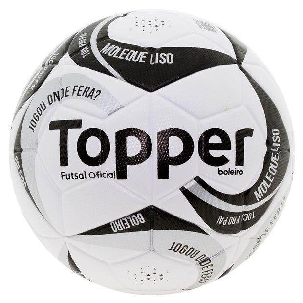 Bola-para-Futebol-Futsal-Topper-1172-3781172_118-01