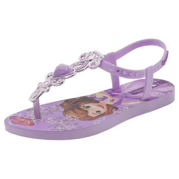 Sandalia-Infantil-Feminina-Disney-Princesas-Ipanema-26172-3296172_050-01