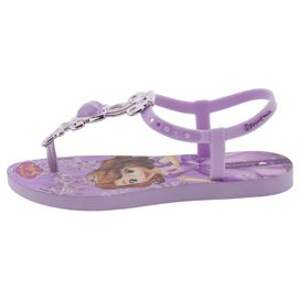 Sandalia-Infantil-Feminina-Disney-Princesas-Ipanema-26172-3296172_050-02