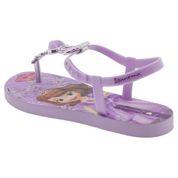Sandalia-Infantil-Feminina-Disney-Princesas-Ipanema-26172-3296172_050-03