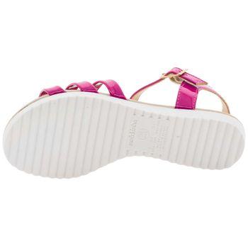 Sandalia-Infantil-Feminina-Molekinha-2150205-0442150_096-04