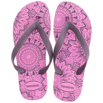 Chinelo-Feminino-Color-Mandala-Havaianas-4141485-0091560_096-04