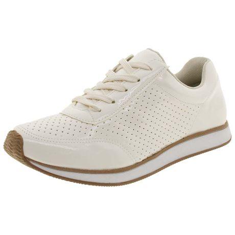 Tenis-Feminino-Jogging-Via-Marte-1616501-5830650_092-01