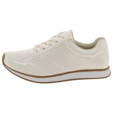 Tenis-Feminino-Jogging-Via-Marte-1616501-5830650_092-02