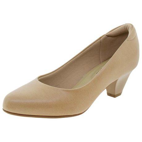 Sapato-Feminino-Salto-Medio-Modare-7005100-0447005-01