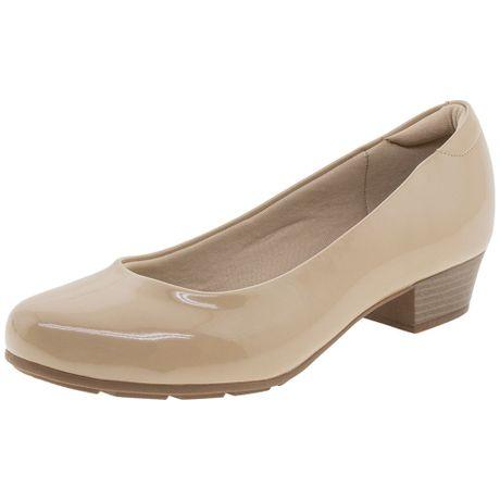 Sapato-Feminino-Salto-Baixo-Modare-7032400-0447032_073-01