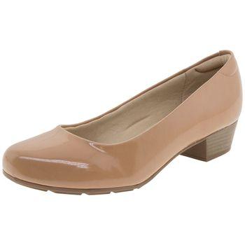 Sapato-Feminino-Salto-Baixo-Modare-7032400-0447032_075-01
