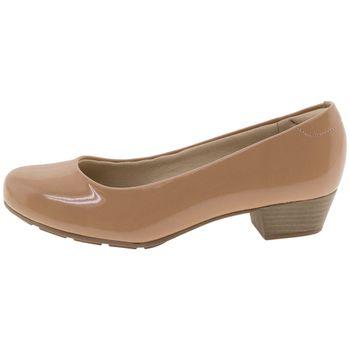 Sapato-Feminino-Salto-Baixo-Modare-7032400-0447032_075-02