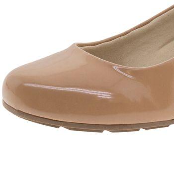 Sapato-Feminino-Salto-Baixo-Modare-7032400-0447032_075-05