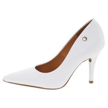 Sapato-Feminino-Scarpin-Salto-Alto-1184101-0449118_003-02