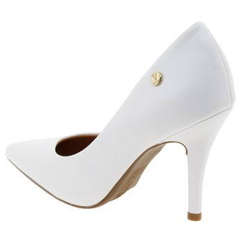 Sapato-Feminino-Scarpin-Salto-Alto-1184101-0449118_003-03