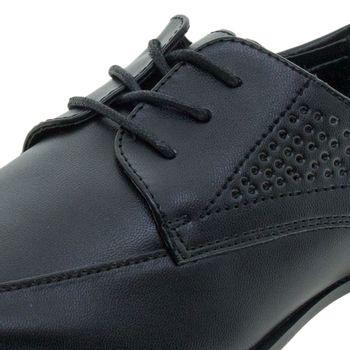 Sapato-Infantil-Masculino-Broken-Rules-95026-0745026-05