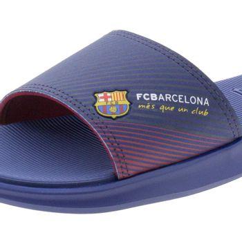 Chinelo-Masculino-Barcelona-FC-Rider-11443-3291443_009-05