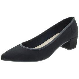 Sapato-Feminino-Salto-Baixo-Moleca-5662100-0445662_015-01