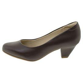 Sapato-Feminino-Salto-Medio-Modare-7005100-0447005_002-02