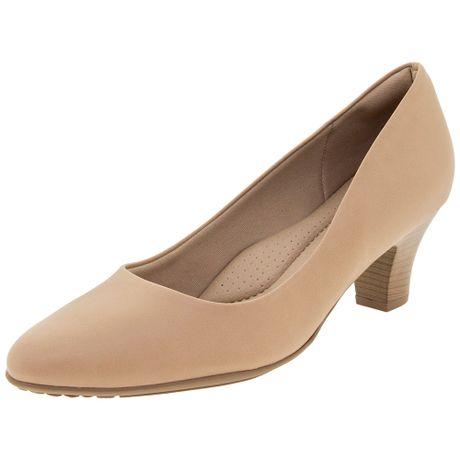 Sapato-Feminino-Salto-Baixo-Piccadilly-703001-0087703-01