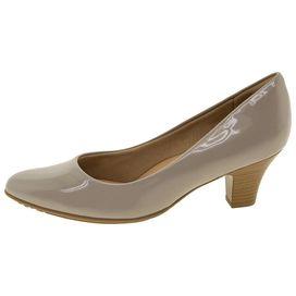 Sapato-Feminino-Salto-Baixo-Piccadilly-703001-0087703_032-02