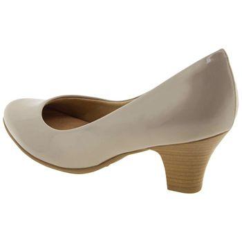 Sapato-Feminino-Salto-Baixo-Piccadilly-703001-0087703_032-03