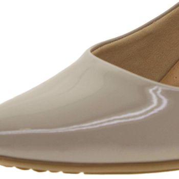 Sapato-Feminino-Salto-Baixo-Piccadilly-703001-0087703_032-05