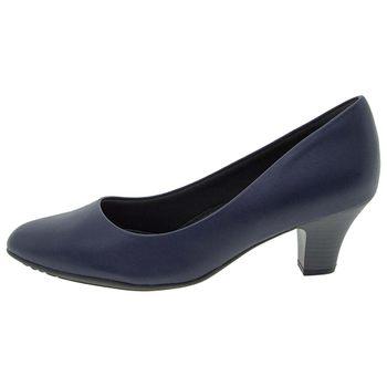 Sapato-Feminino-Salto-Baixo-Piccadilly-703001-0087703_007-02