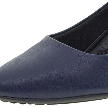 Sapato-Feminino-Salto-Baixo-Piccadilly-703001-0087703_007-05