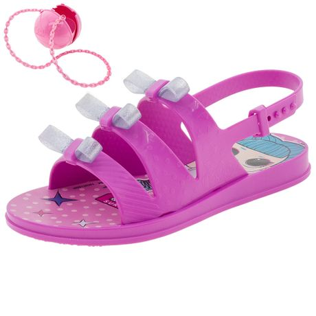 Sandalia-Infantil-Feminina-Lol-Bag-Grendene-Kids-21836-3291836_050-01