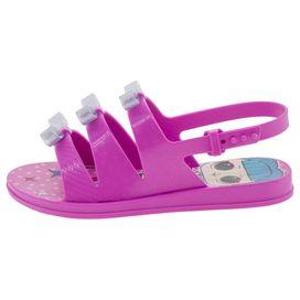 Sandalia-Infantil-Feminina-Lol-Bag-Grendene-Kids-21836-3291836_050-02
