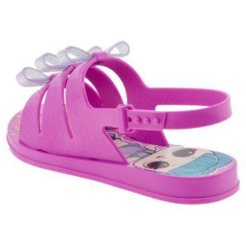 Sandalia-Infantil-Feminina-Lol-Bag-Grendene-Kids-21836-3291836_050-03
