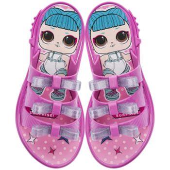 Sandalia-Infantil-Feminina-Lol-Bag-Grendene-Kids-21836-3291836_050-04