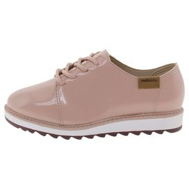 Sapato-Infantil-Feminino-Oxford-Molekinha-2510611-0440611_008-02