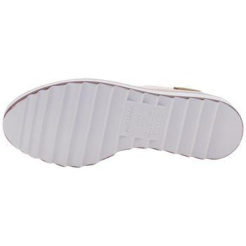 Sapato-Infantil-Feminino-Oxford-Molekinha-2510611-0440611_008-04