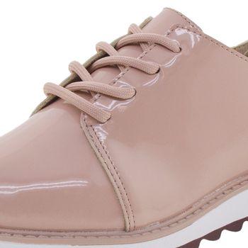Sapato-Infantil-Feminino-Oxford-Molekinha-2510611-0440611_008-05