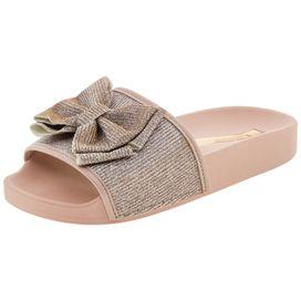 Chinelo-Infantil-Feminino-Slide-Molekinha-2311109-0441109_008-01