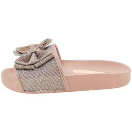 Chinelo-Infantil-Feminino-Slide-Molekinha-2311109-0441109_008-02