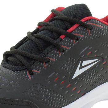 Tenis-SNEEKS-ST1022-3101022_060-05