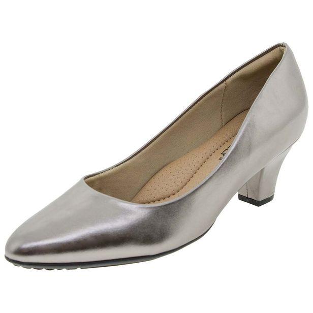 Sapato-Feminino-Salto-Baixo-Piccadilly-703001-0087703_028-01
