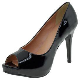 Peep-Toe-Feminino-Salto-Alto-Mixage-2938338-5988338_017-01