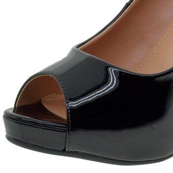 Peep-Toe-Feminino-Salto-Alto-Mixage-2938338-5988338_017-05