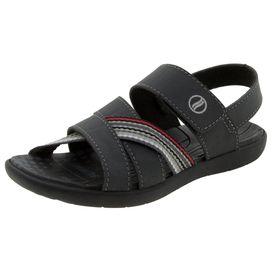 Sandalia-Infantil-Masculina-Itapua-9902F16-0989902_001-01